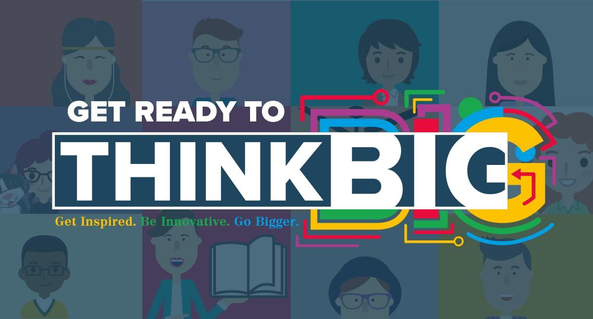 082421_Welcome back think big_thumb