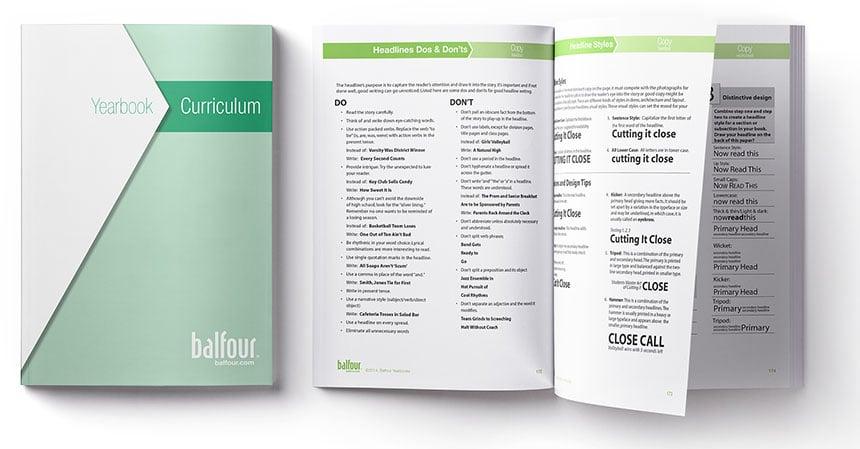 Balfour Curriculum_Mock-up-02