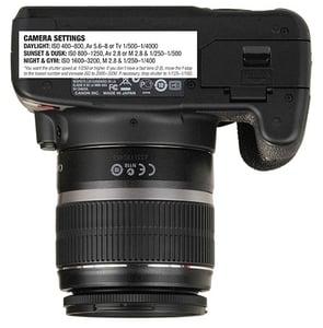 camera settings_bottom of cam 500 pixels