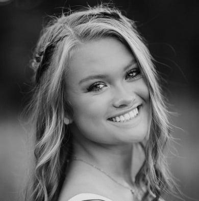Emma Shea