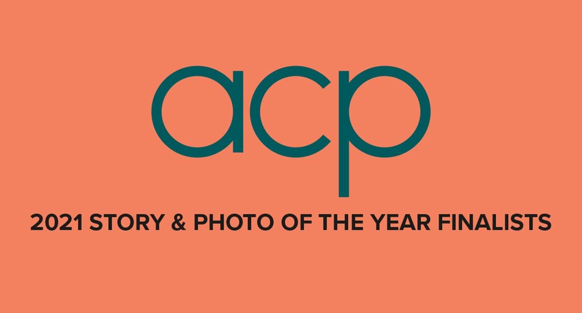 21 acp_Story-Photo_Finalists_Header-2