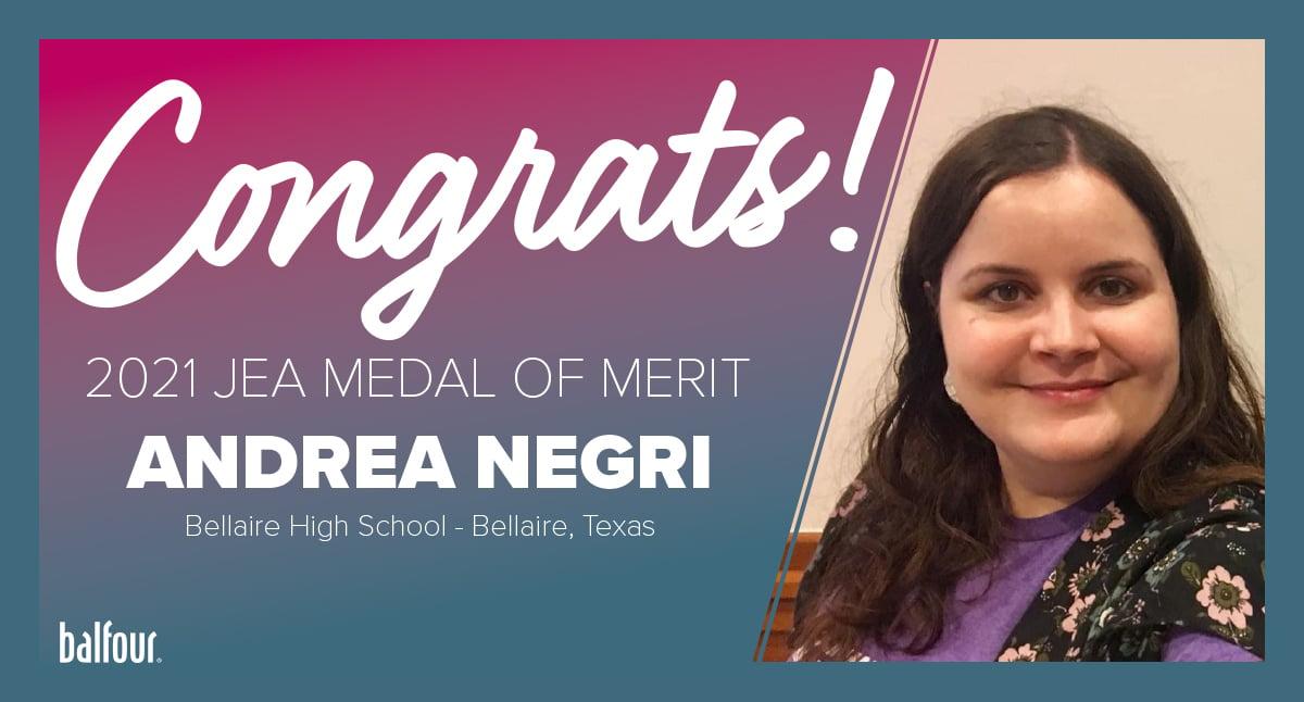 Andrea Negri_Medal of Merit Award-2