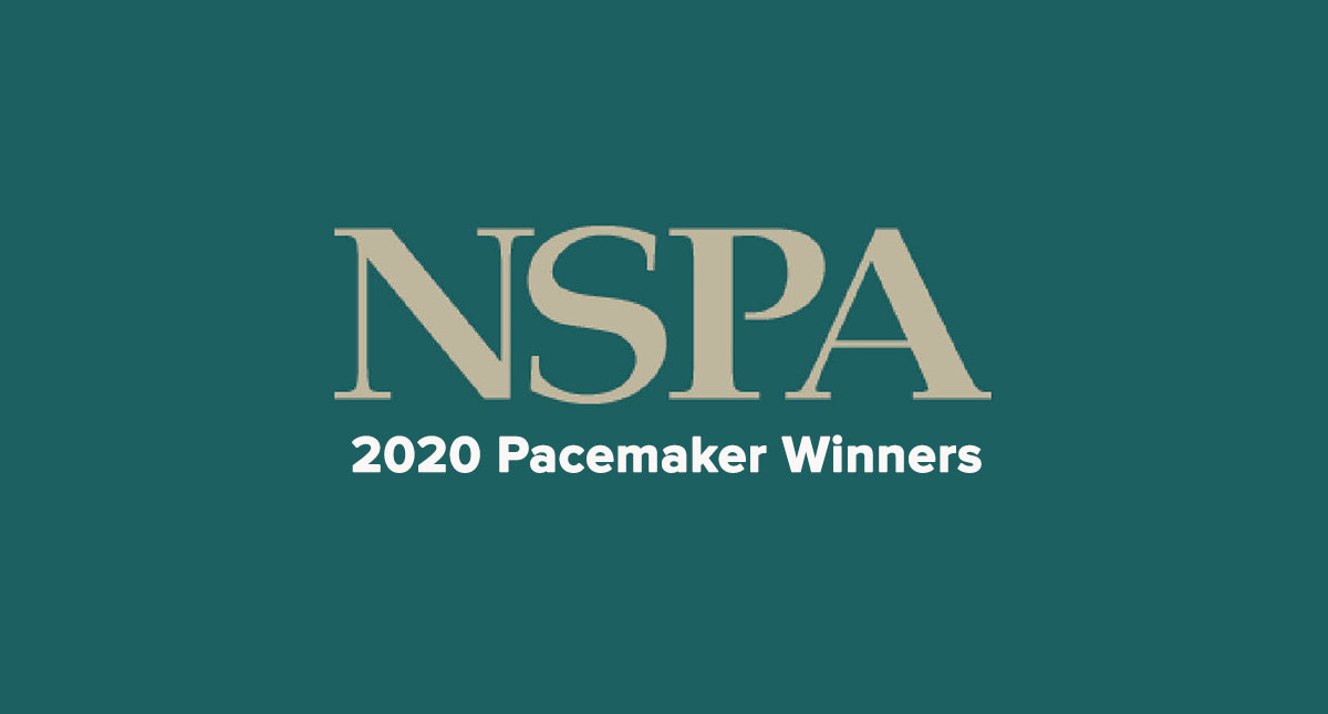 NSPA design winners_thumb