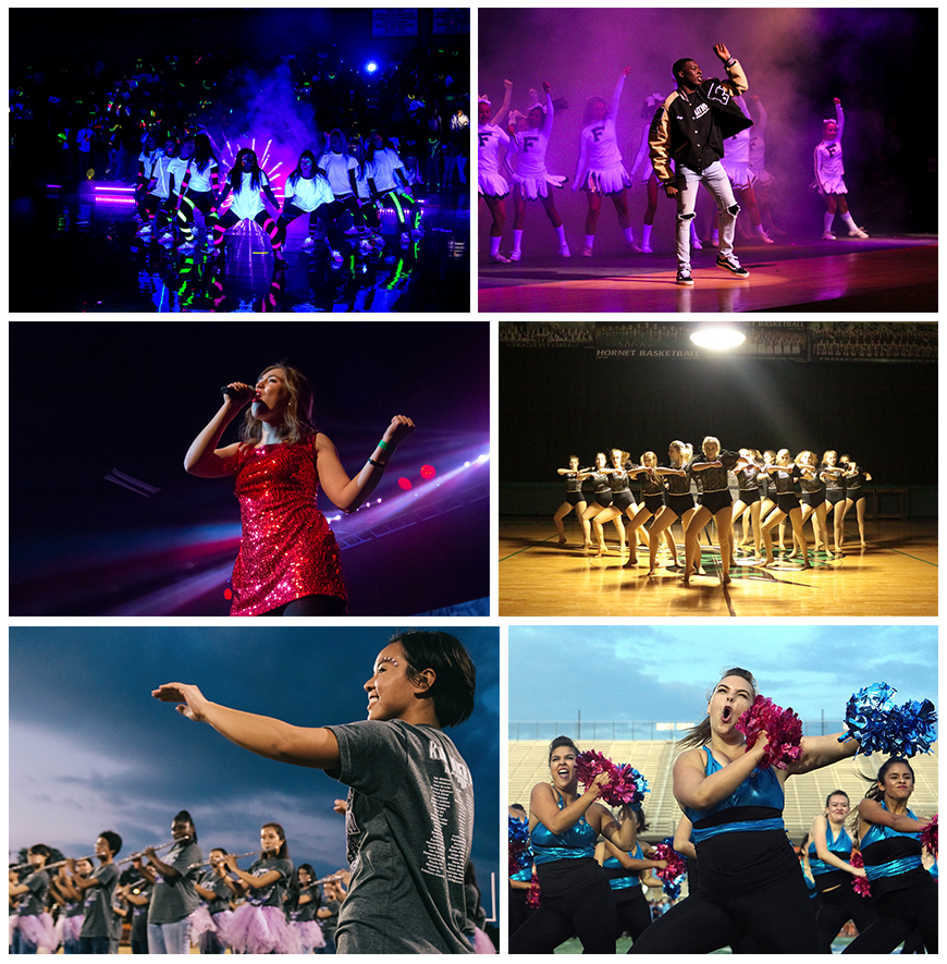 Performances_HM