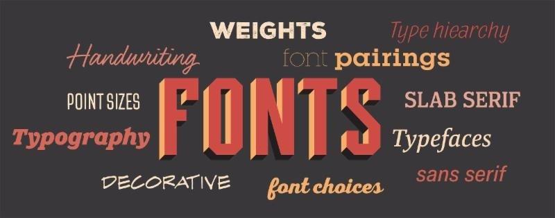 Sept27_fonts