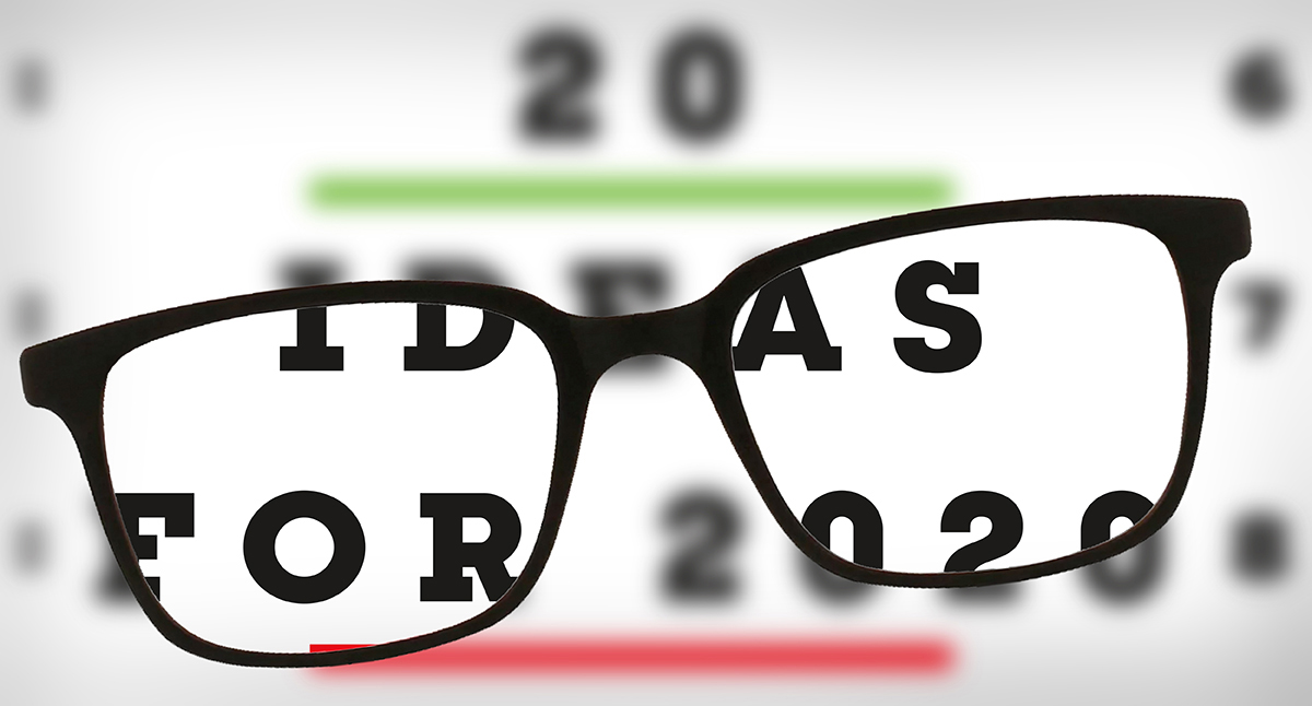 102219_TT Bonus_2020 theme ideas