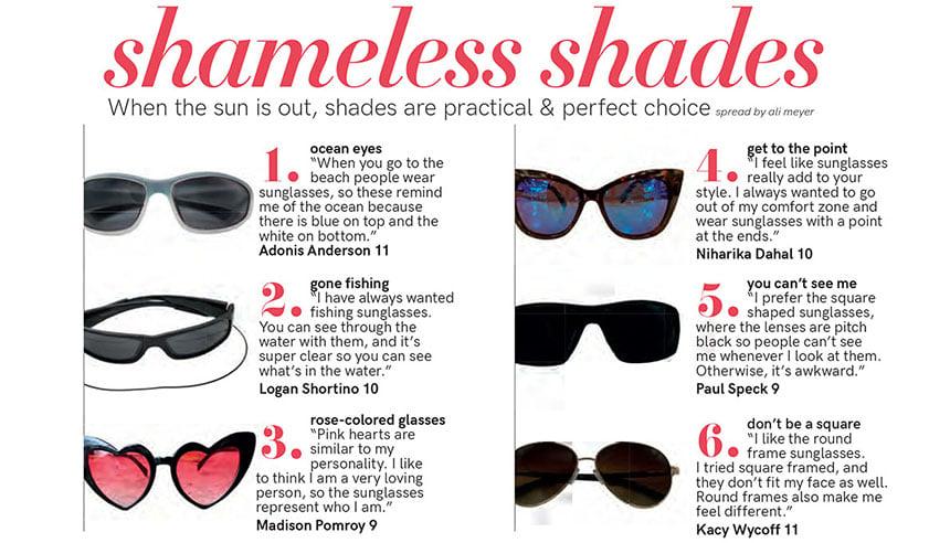 19_Vista Ridge_sunglasses