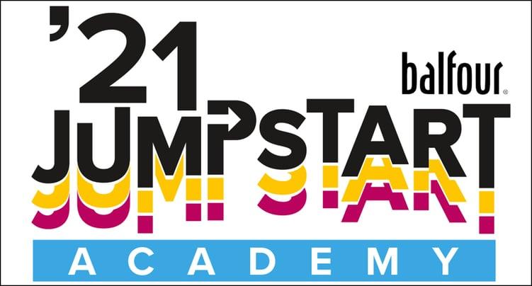 21_JumpstartAcademy logo_thumb