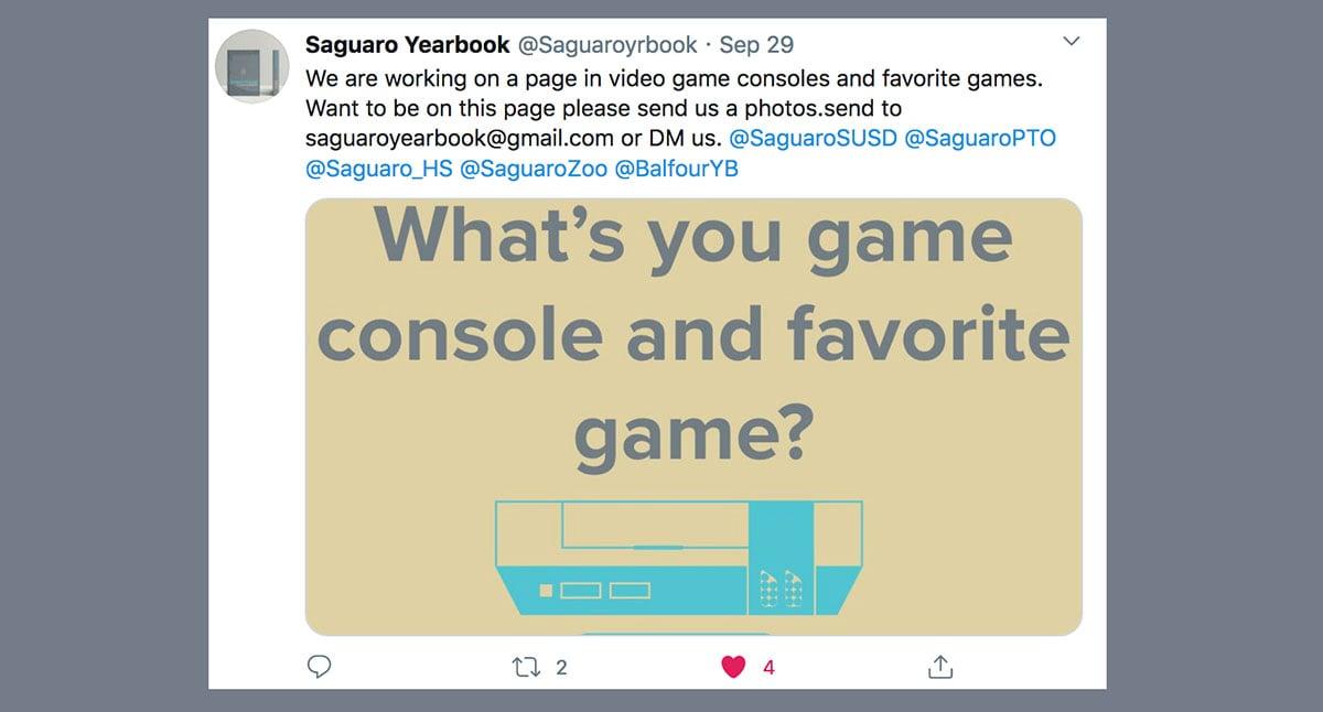 121520_TT Saguaro crowdsourcing thumb
