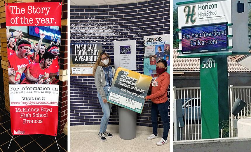 21_YB marketing on campus 860