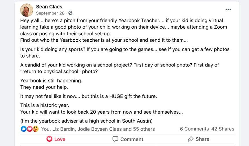 FB_Sean Claes YB parent help 860