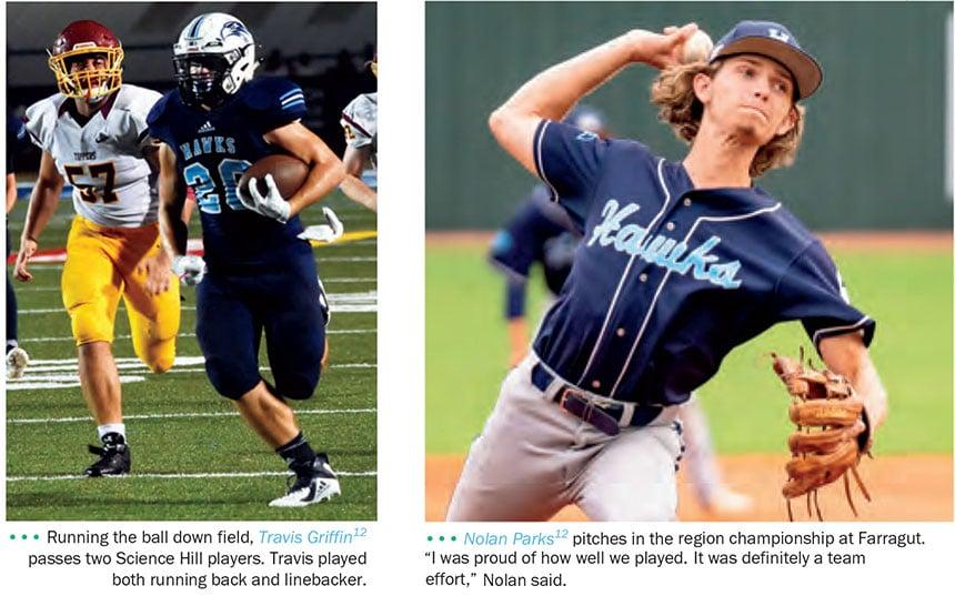 19_Hardin Valley_sports captions