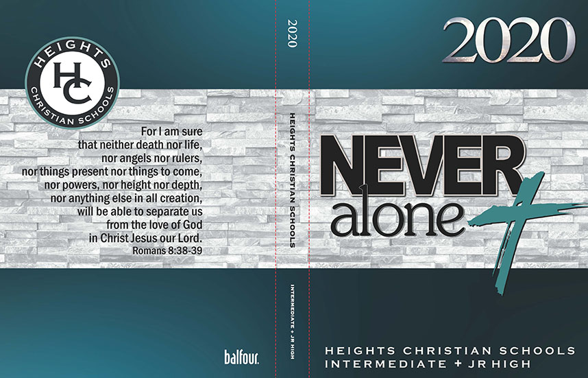 20_Heights Christian School_cover