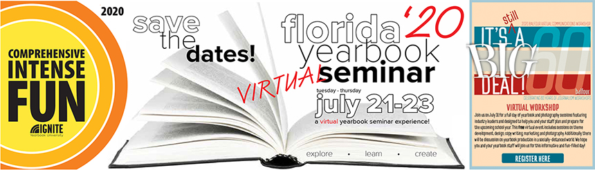 Virtual summer workshops_July 2020
