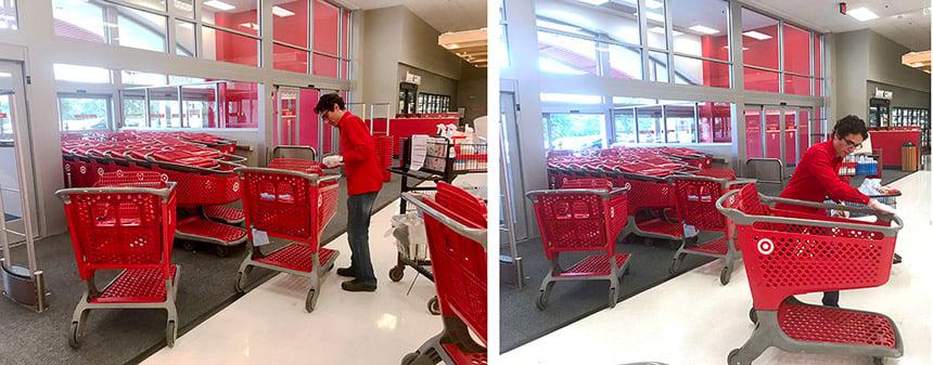 Post_Coronavirus_Target carts KL
