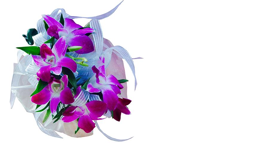 Prom corsage_1625181