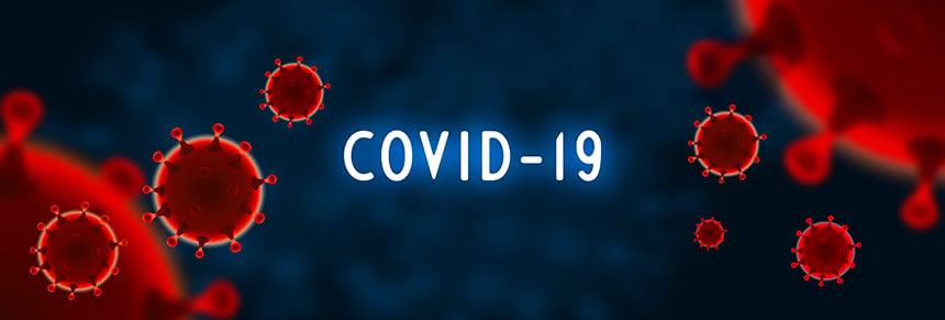 Coronavirus_COVID19_4936812