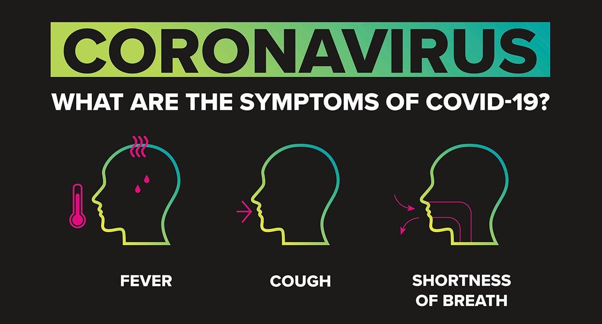 031920_Coronavirus coverage ideas_thumb