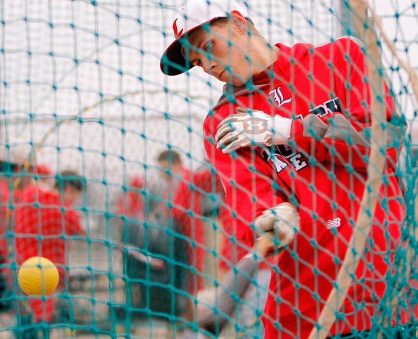 15_Baseball_practice_ARhoades