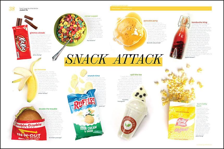 19_Seven Lakes_food_highlighting