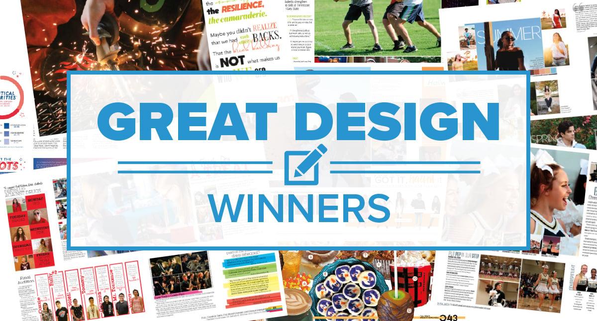 051520_Great Design Winners thumb
