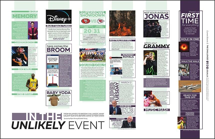 20_Bowie_current events NSPA design finalist