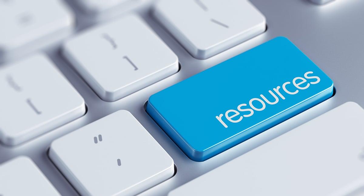 092220_TT Bonus digital resources thumb