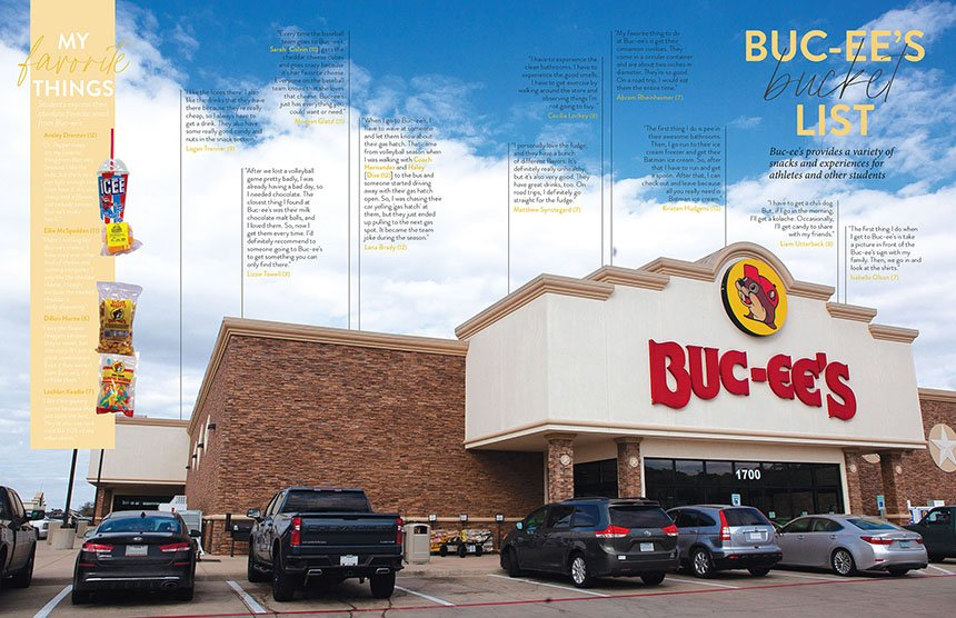 20_Hill Country_Bucees wow860