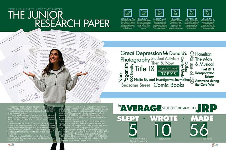20_Hockaday_academics research paper860