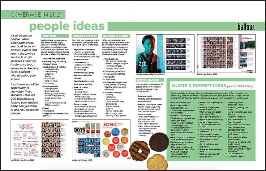 People coverage ideas1
