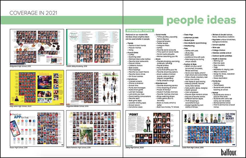 People coverage ideas2