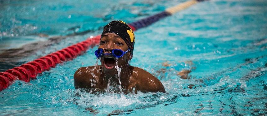 2018 NSPA POY_AliefHastings_swim860