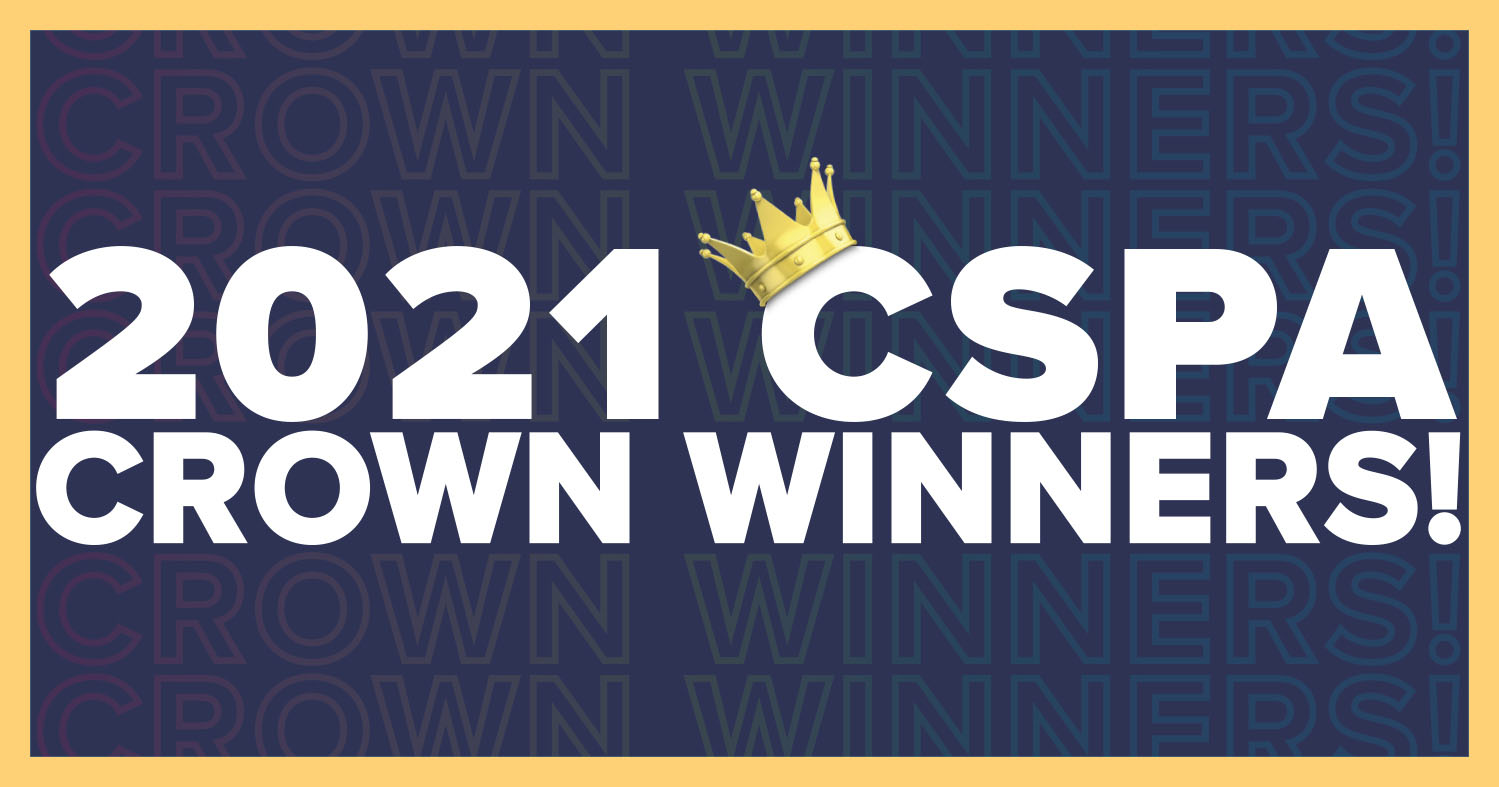 2021_crown_winners Header-vP
