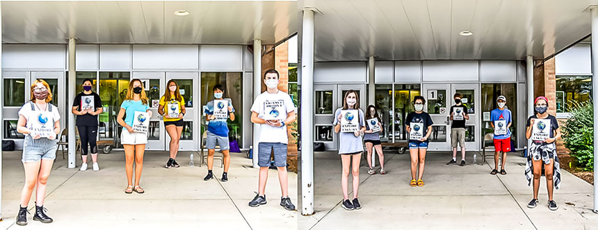 20 IHMS_yearbook distribution