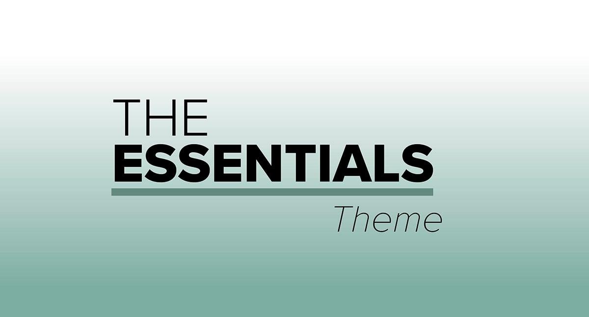 100521_TT Bonus_Essentials_theme header