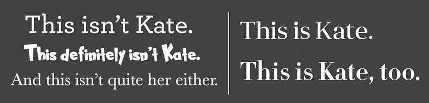 Hill Country theme_Kate fonts3