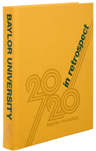 20 Baylor_21 ACP Design Year cover