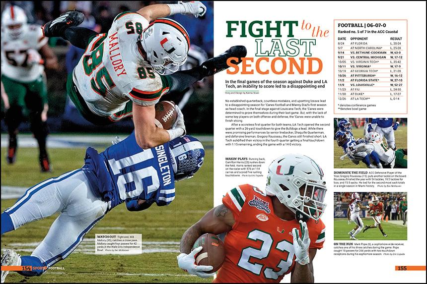 20 Miami football_21 ACP Design Year