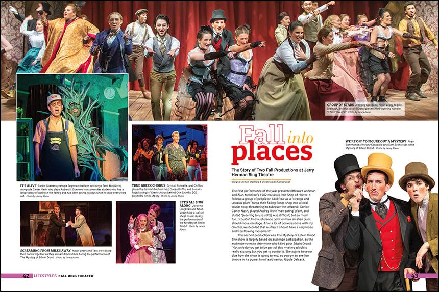 20 Miami theatre_21 ACP Design Year