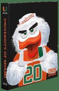 20 Univ.of Miami_21 ACP Design Year cover
